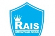 Royal American International School (RAIS)